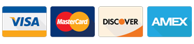 Pay with Credit Card via Stripe