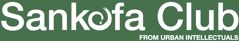 sankofaclub.com
